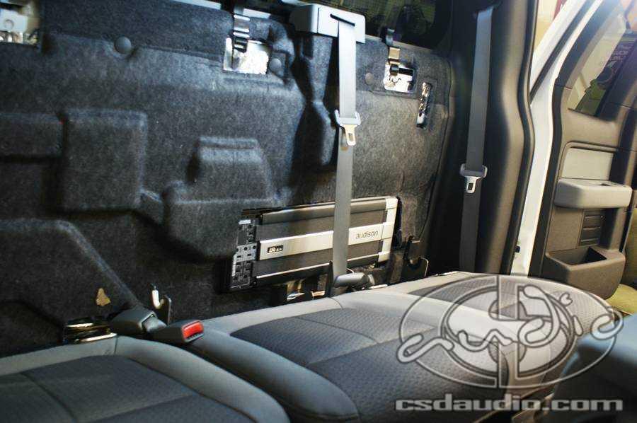 Best Speaker Wire >> CSD Audio News & Updates » Blog Archive » Stealth ...