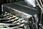 Mosconi 6to8 Processor