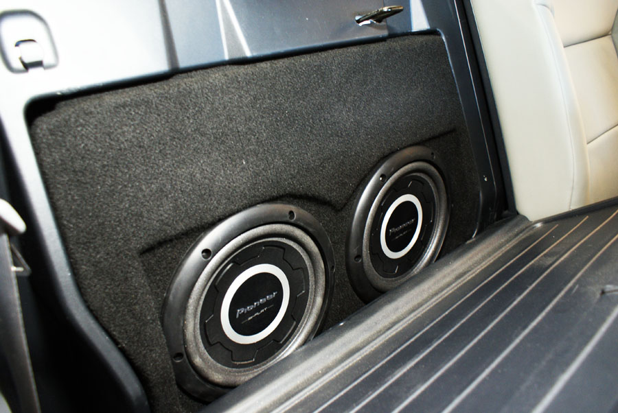 csd audio news updates blog archive toyota tacoma stealth system. Black Bedroom Furniture Sets. Home Design Ideas